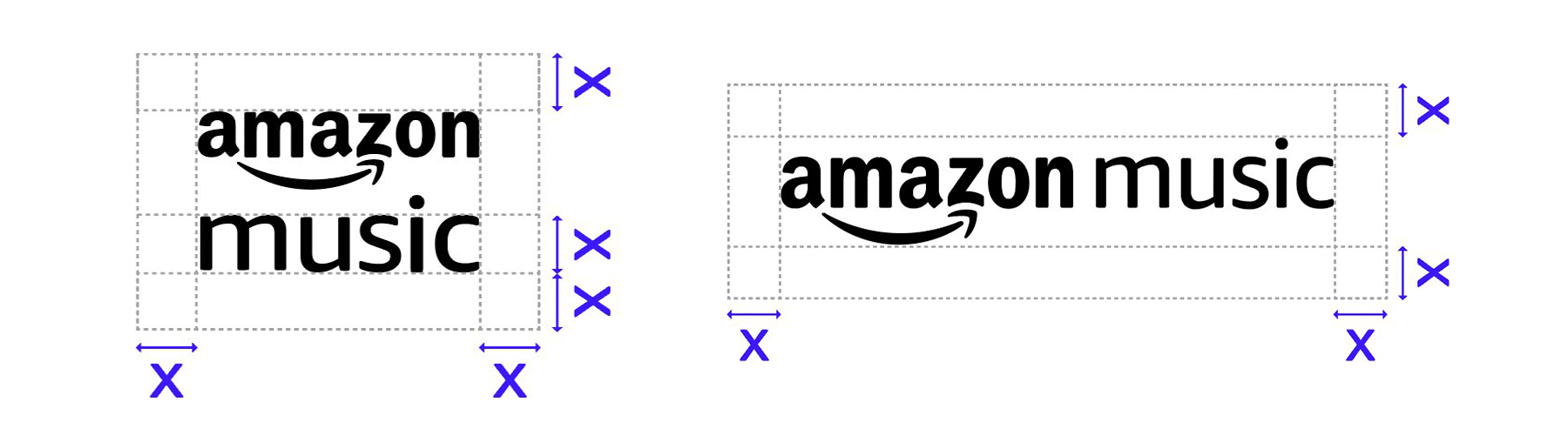 Amazon Music Clear Space.png