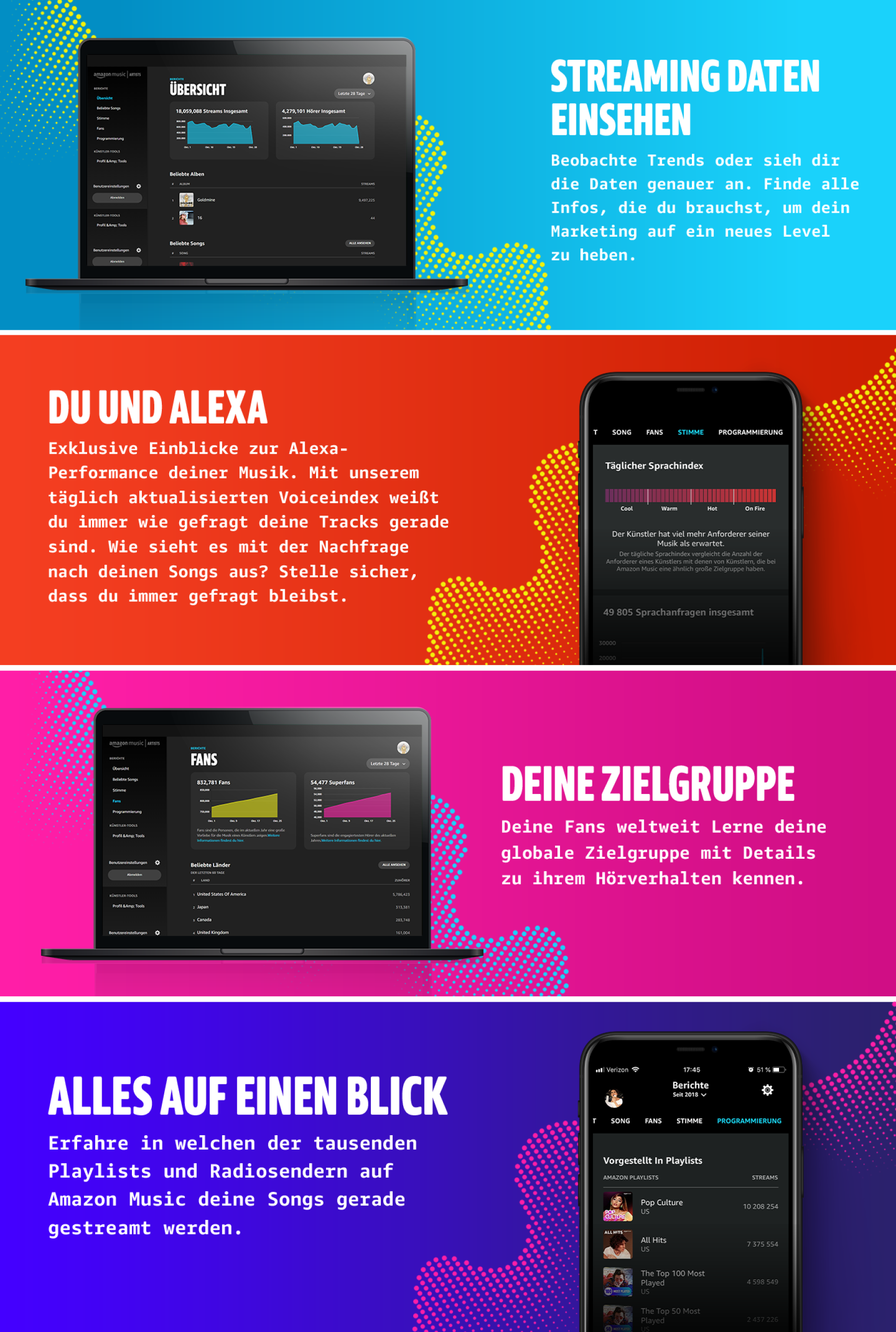 2020_AMF4A_Website_TheApp-DE.png